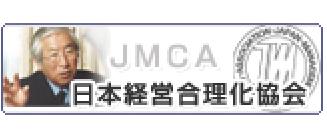 banner_jmca