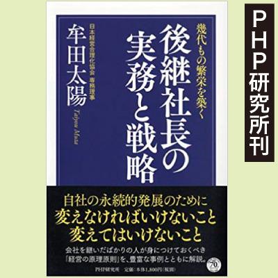 cd_dvd_phot_1